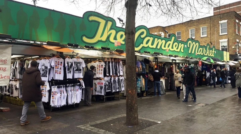 15_Camden Market