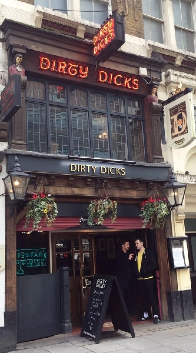 7_DirtyDicks