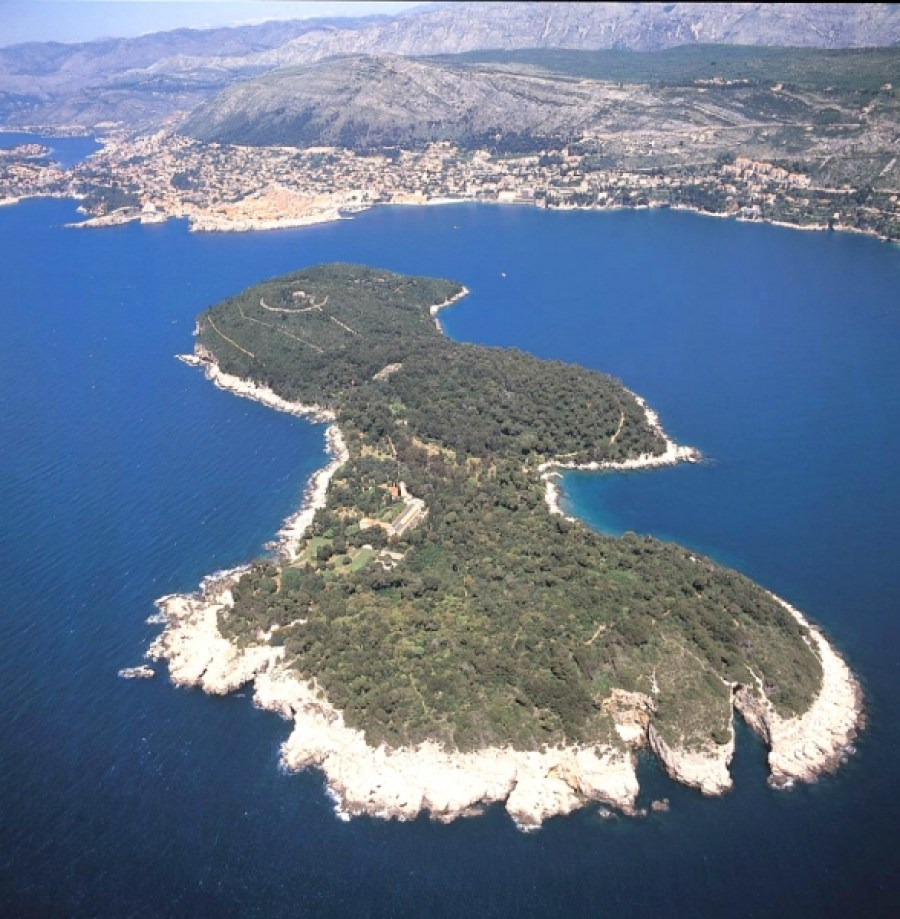 205324-lokrum-optimized-for-print-juraj-kopac-df7d60-large-1461231911