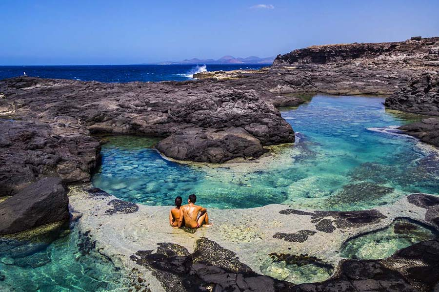 Canarische eilanden