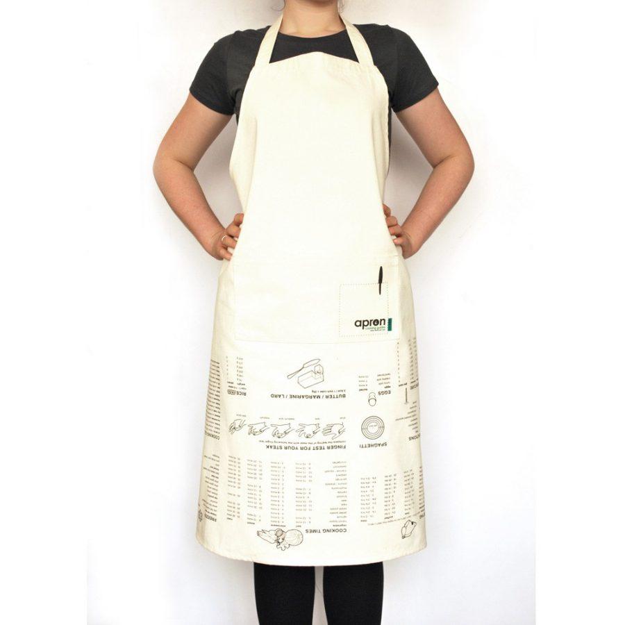 keukenschort_met_kooktips