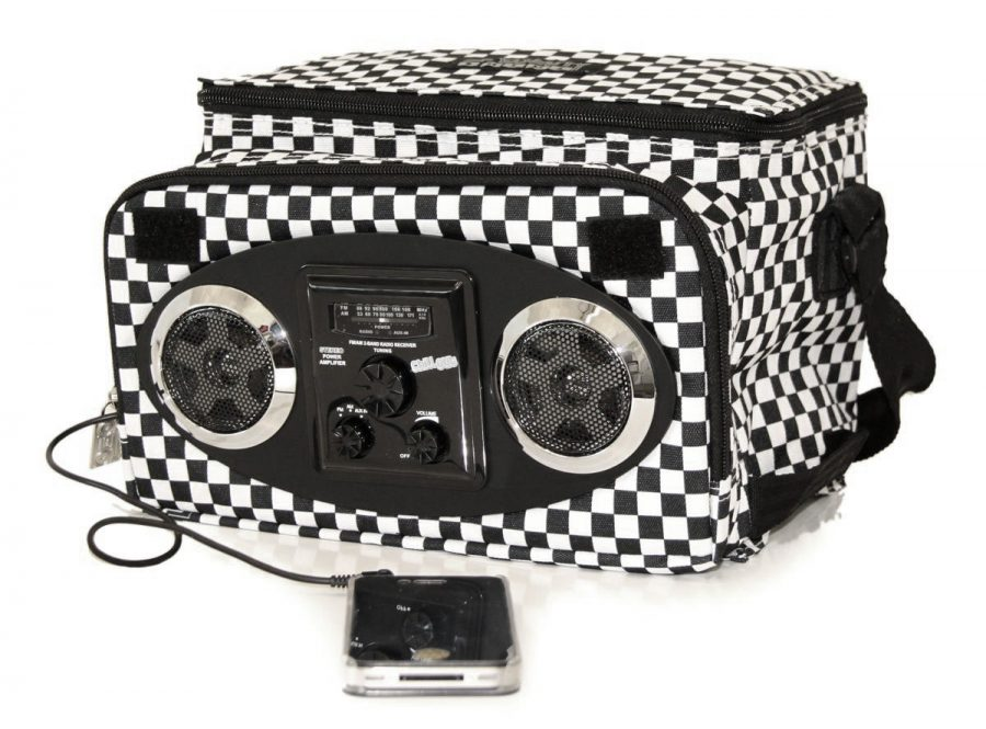 stereotas_boombox