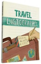 Travel Listograhy
