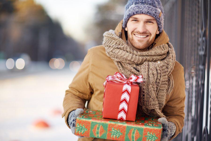 cadeautips voor je vriend
