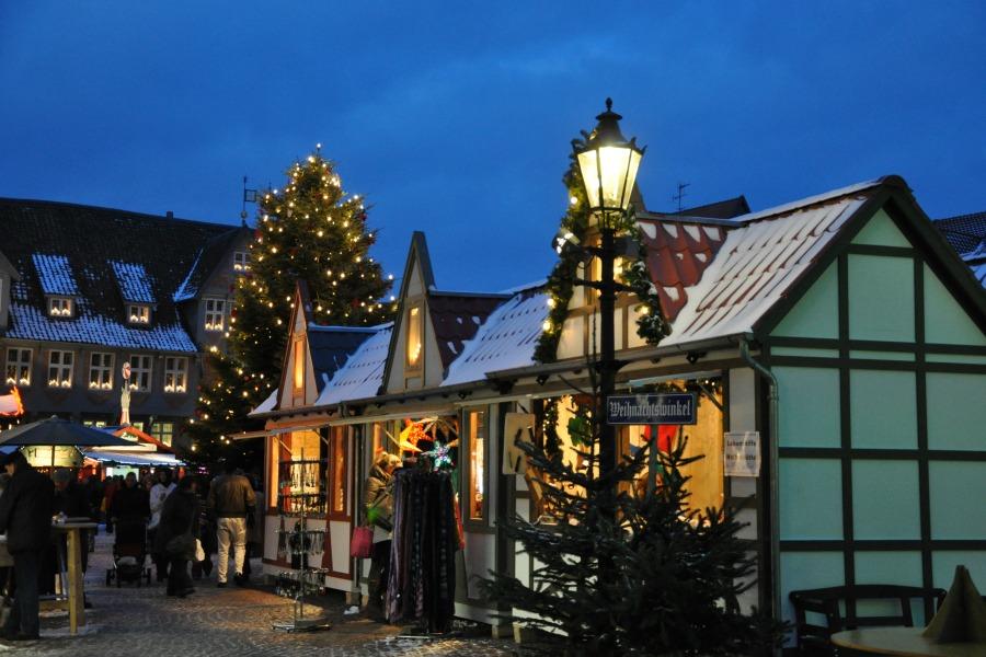 kerstmarkt3