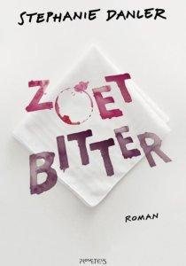 Boekrecensie / Zoetbitter – Stephanie Danler