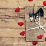 Valentijn date inspiratie