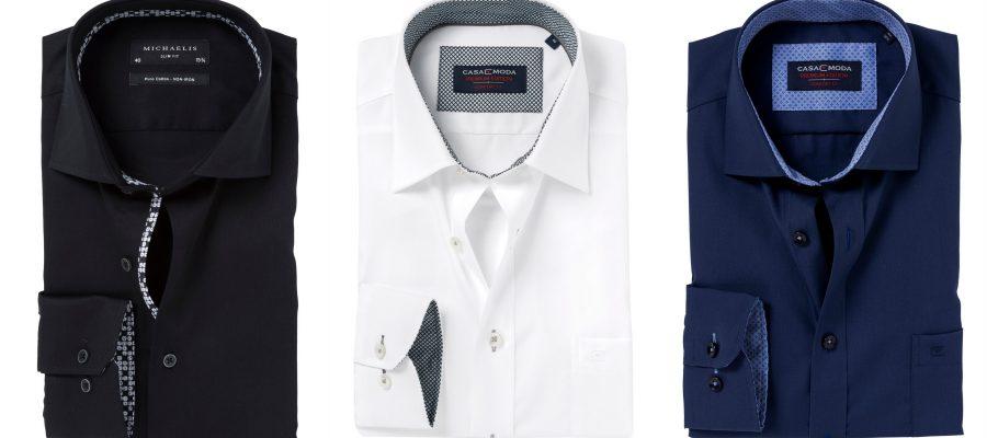 cadeautips voor stijlvolle mannen
