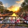 5x Hidden gems in Amsterdam