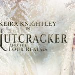 The Nuttcracker and the four realms