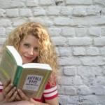 Liefdestips aan mezelf - Het dagboek van Olvia Jacobs