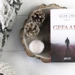 Ellen Lina - Gefaald