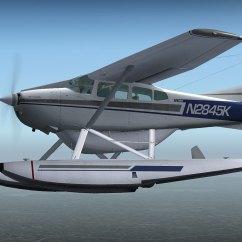 Cessna 406 Diagram Honeywell Fcu Thermostat Wiring Bush Plane Hatchet Related Keywords