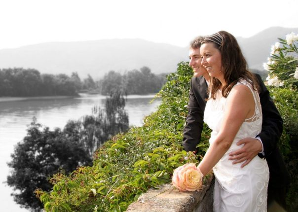 WEDDING_3_HEIRATEN AM DONAUSTROM