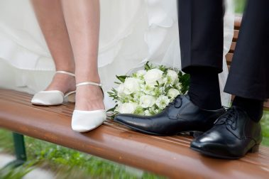 WEDDING_2_HEIRATEN AUF WOLKE 7