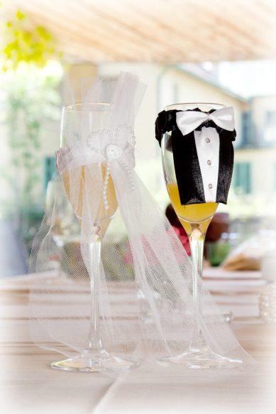 WEDDING_5_CRAZY&CLASSIC