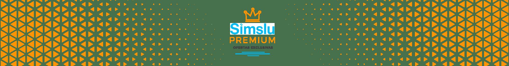 Banner-Simslu-Premium-01