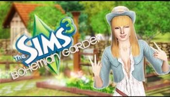 The Sims 3 Store: Villa Paraíso Video Overview – Sims Nieuws