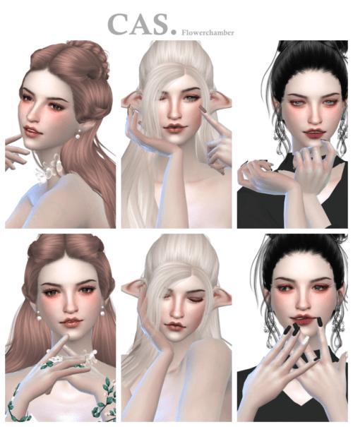 De Sims 4 Shoppen met Jo voor CC en Mods  SIMSnippets