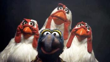 muppets_queen