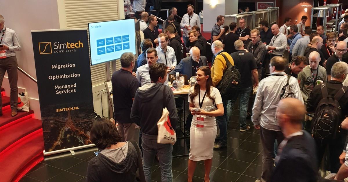 Simtech RH forum-event-2019-sponsor