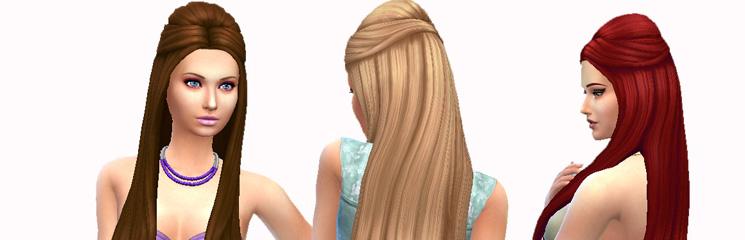 Downloads Für Die Sims 4 IKEA Sommerliche Objekte Und Mehr
