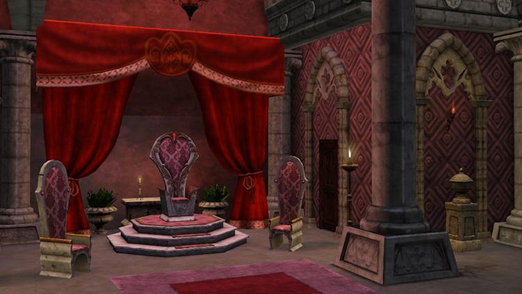 Die Sims Mittelalter Hands On Hever Castle Seite 2 Von