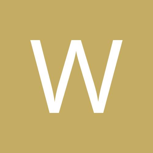 wasso38
