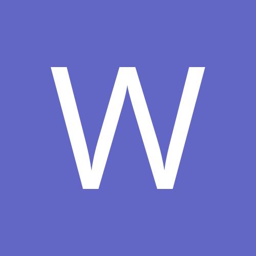 wasmic