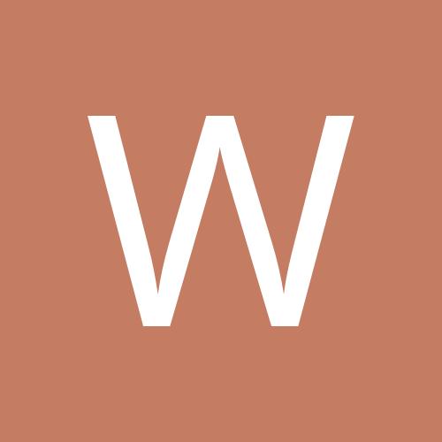 wolverine943