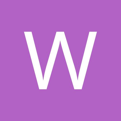 WarlogWorld