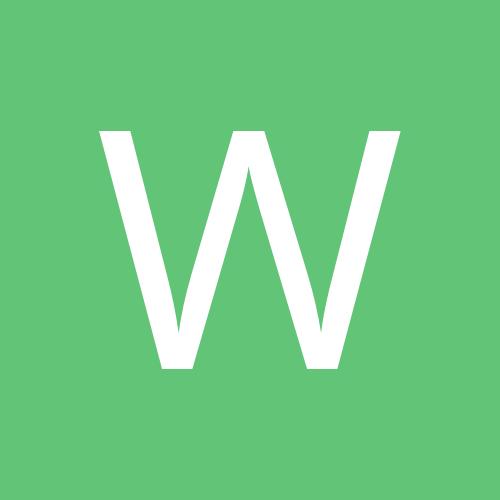 wingnutspeed