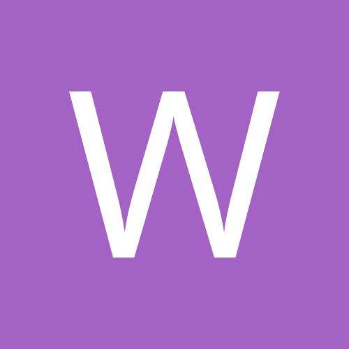 wojtason