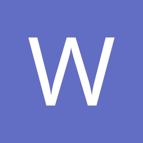 whiteywhite