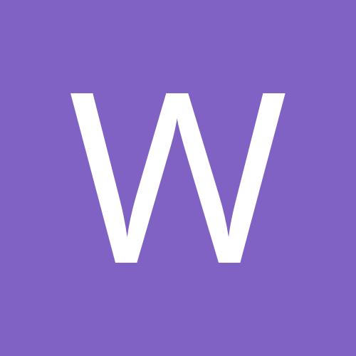 wer222