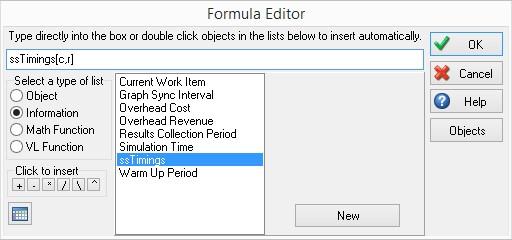 SIMUL8 Formula Editor_2