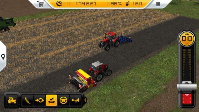 fs2014-gameplay2