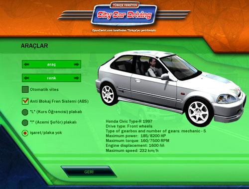 Honda-Civic-Type-R-1997