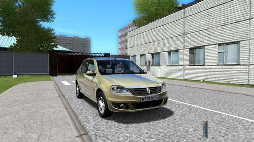 Renault-Logan-1.3