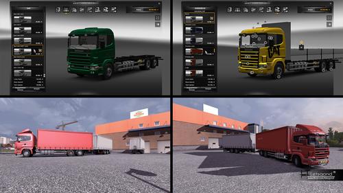 Scania-164L-v1.3-[1.9.x]