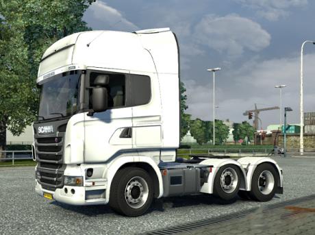 Scania-Lifted-Axle-460x343