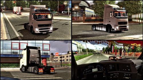 Volvo-FH12-440-v2.0