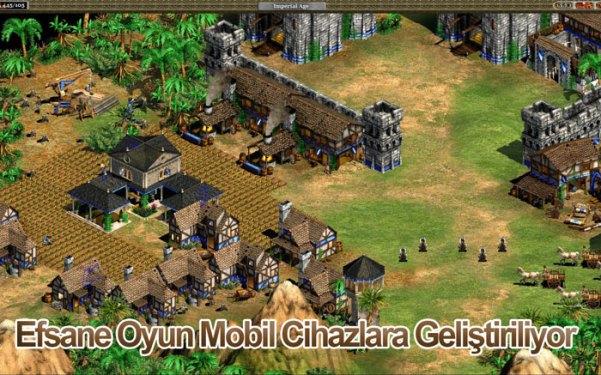age-of-empires-mobil-haberi