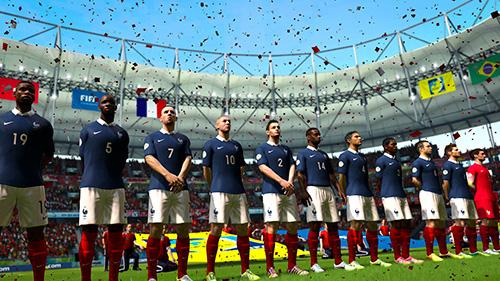fifa-world-cup-2014-demo-haberi