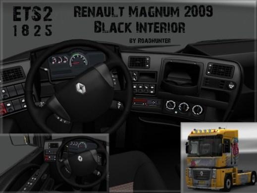 renault-magnum-black-interior2009