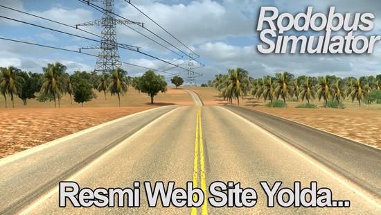 rodobus-simulator-resmi-web-site