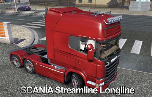 scania-streamline-longline