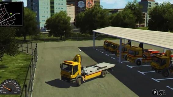 towtruck-simulator-2015