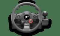 logitech-driving-force-gt-direksiyon