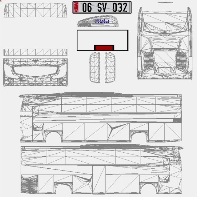 ets-2-mercedes-benz-yeni-travego-2016-skin-sablon
